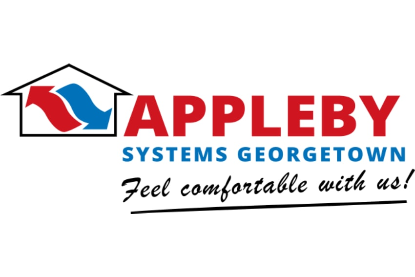 Appleby Acquired By Dr HVAC