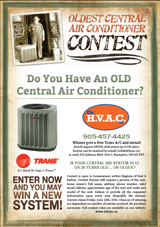 old-ac-contest