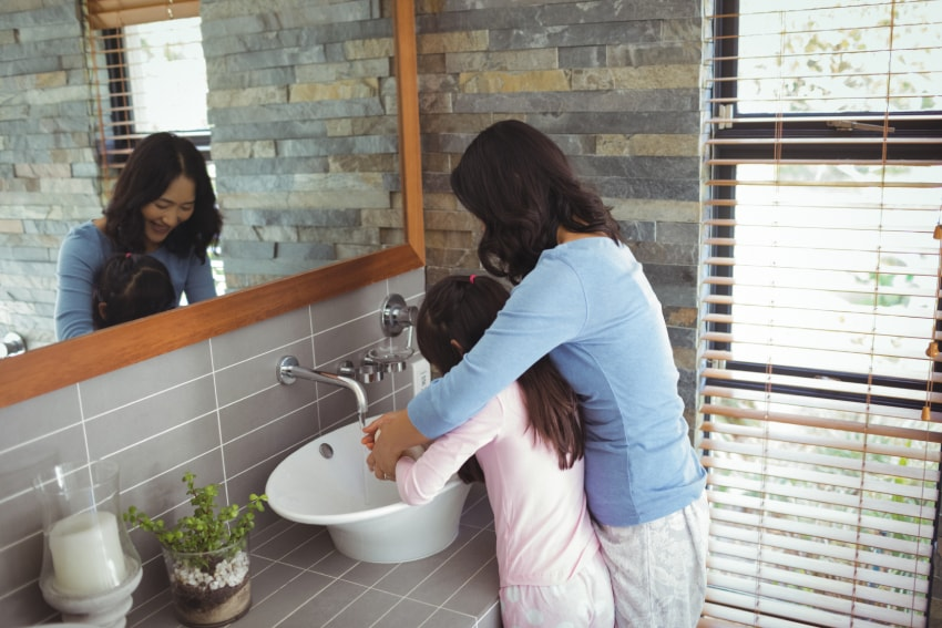 Water Softener Pros and Cons Brampton